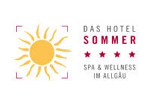 Wellness Hotel Sommer  F Ef Bf Bdssen