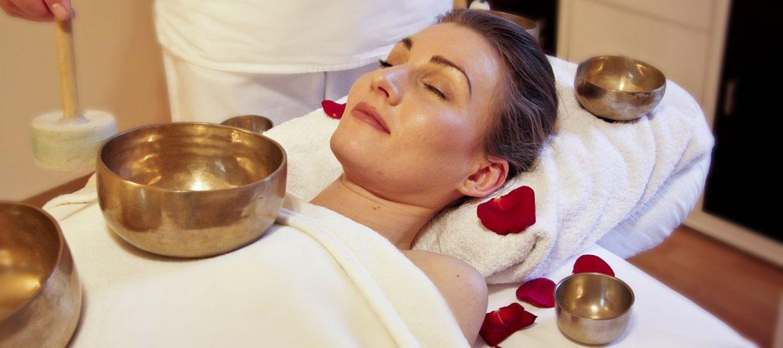 Medizinische Massage: Techniken im Überblick